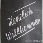 halbachblog: Halbach Seidenbänder I Trendausstellung Herbst/Winter 2016 I Impressionen vom Tag der offenen Tür im Ausstellungshaus