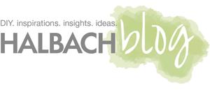 Halbachblog