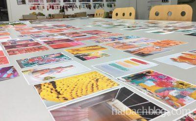 Halbach-Trends: von der Recherche bis zur Produktentwicklung