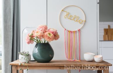 Statement hoop: Quote of the day